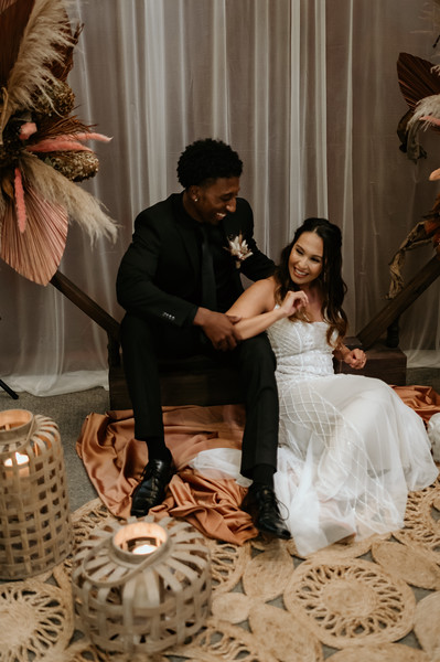 _NIK6656 Styled Wedding.jpg