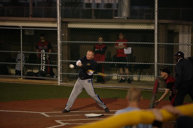 B co Softball (31).JPG