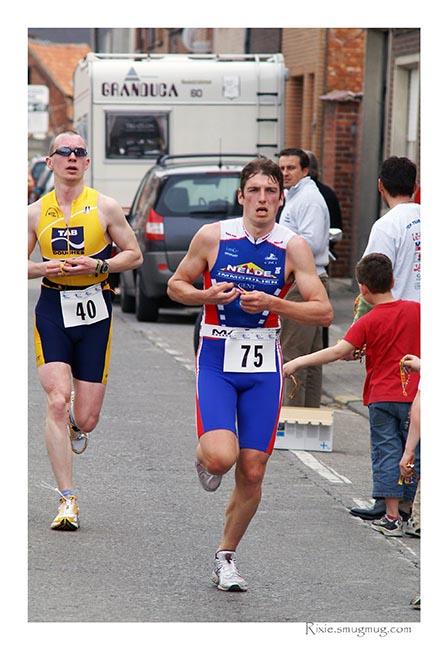 TTL-Triathlon-470.jpg
