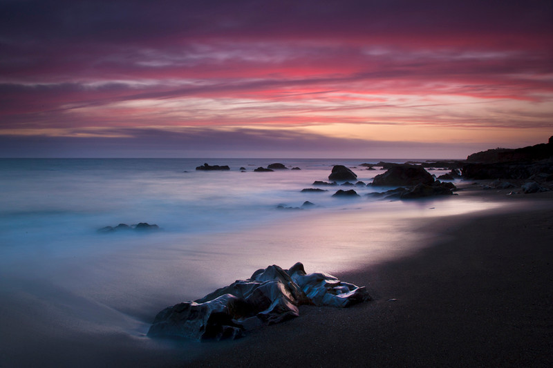 cambria sunset1.jpg