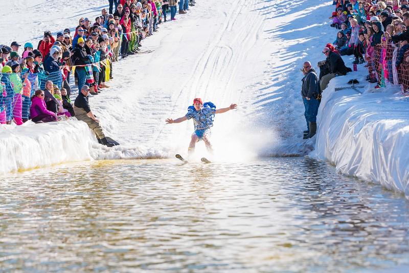 56th-Ski-Carnival-Sunday-2017_Snow-Trails_Ohio-3440.jpg