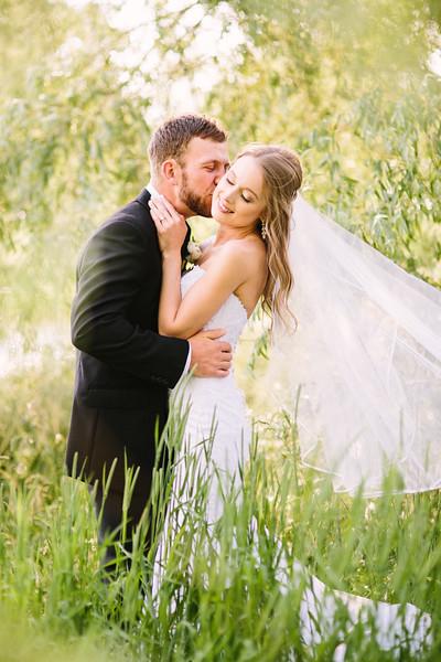 skylar_and_corey_tyoga_country_club_wedding_image-577.jpg