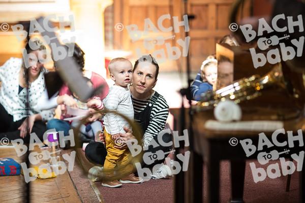 Bach to Baby 2018_HelenCooper_Clapham-2018-03-16-6.jpg