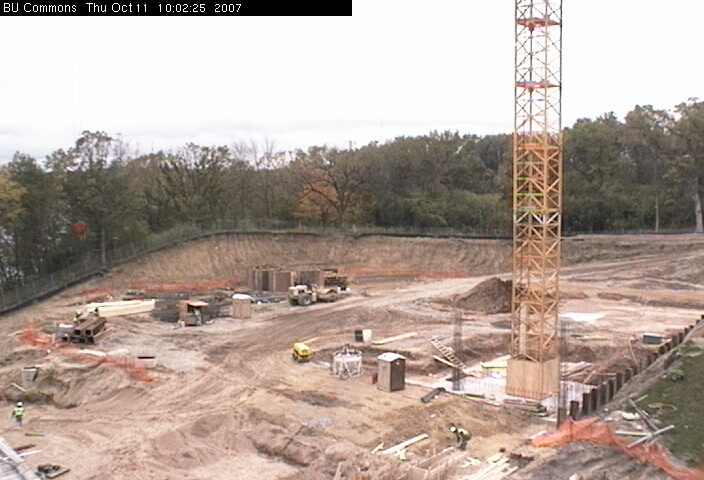2007-10-11