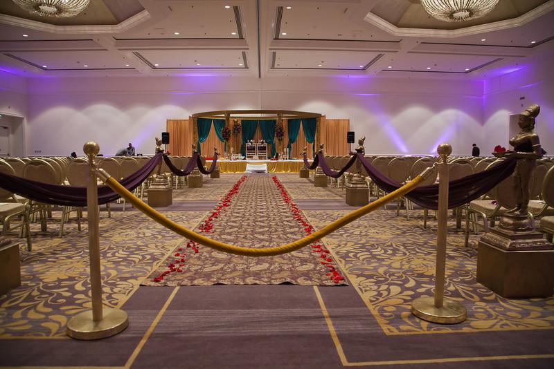 Shikha_Gaurav_Wedding-692.jpg