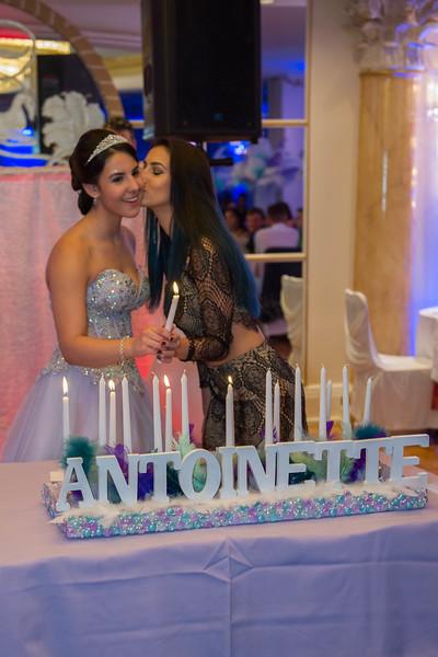 Antoinette Sweet 16-4271.jpg