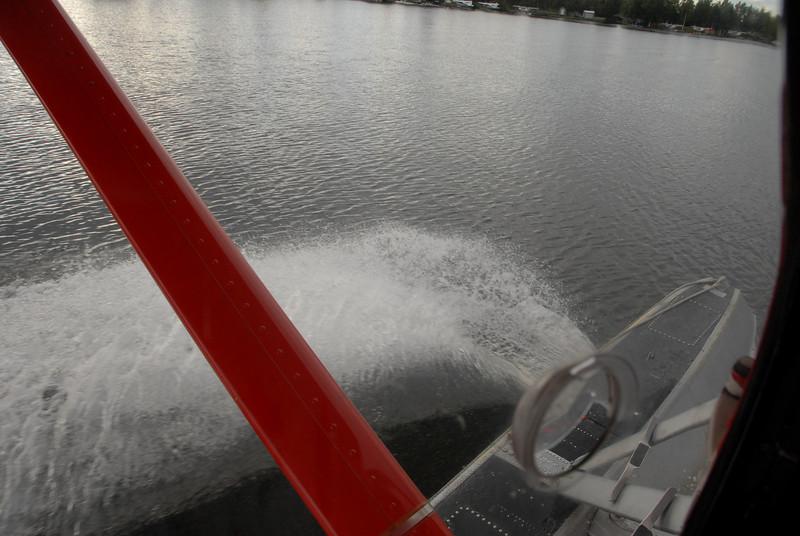 CG-Takeoff0004.jpg