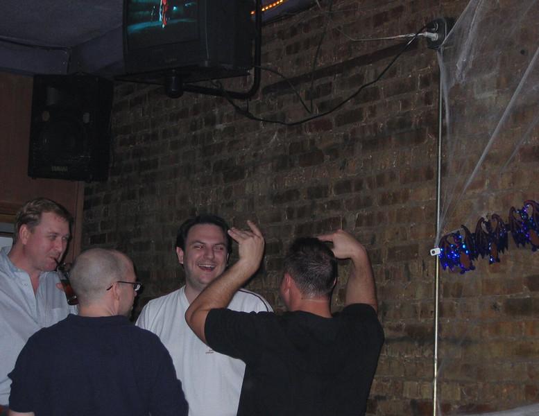 CGMC - Atmosphere Bar Night_Page_86.jpg