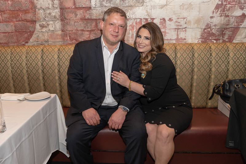 20191027_Jennifer_and_Ian_Engagement_Brunch_101.jpg