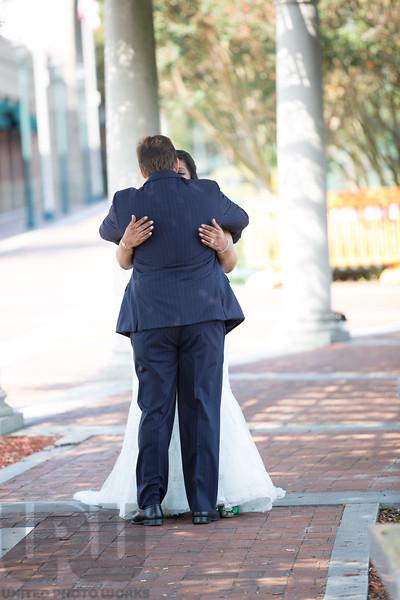 bap_hertzberg-wedding_20141011111936_PHP_7560.jpg