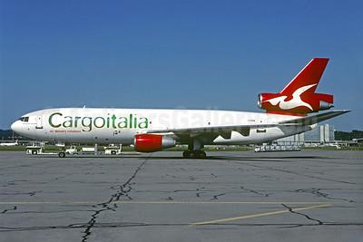 Cargoitalia