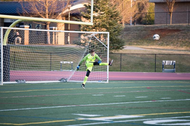 SHS Soccer vs Byrnes -  0317 - 029.jpg