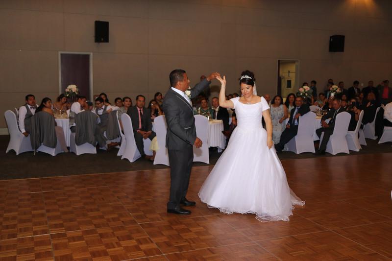 A&F_wedding-533.jpg