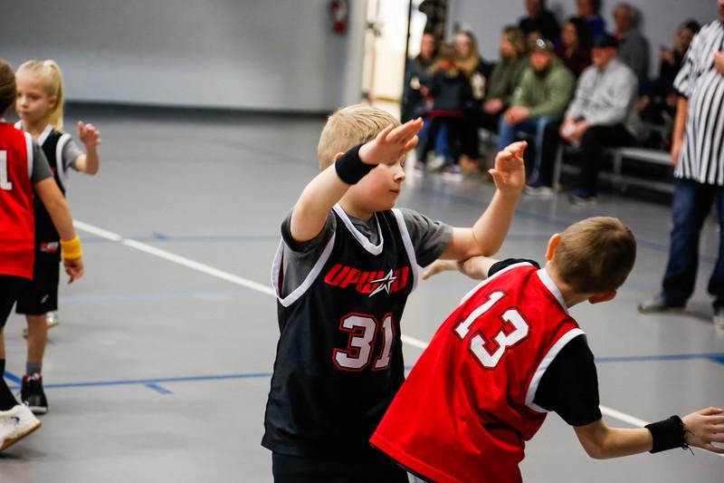 Upward Action Shots K-4th grade (791).jpg