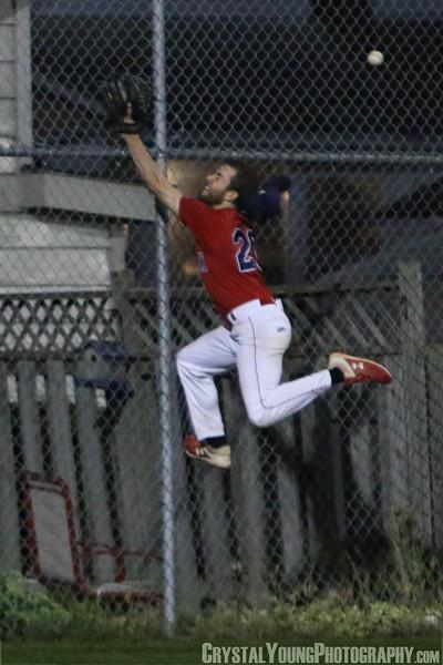 Red Sox 2019-4458.jpg