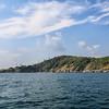 Circumnavigating Phuket - Day 1