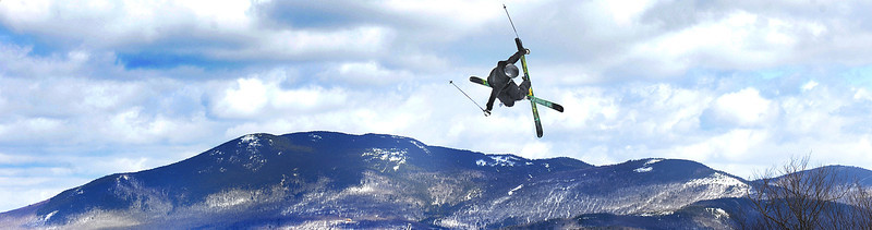 2013 Dumont Cup at Sunday River