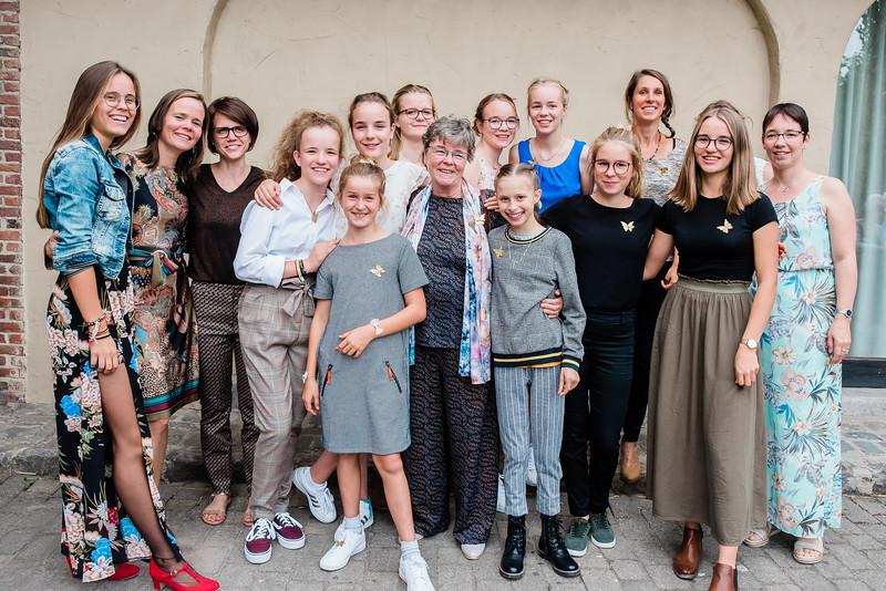 Familie-Lemière-50jaar-2019 (50 van 149).jpg