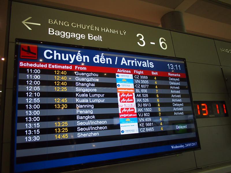 P5243251-arrivals.JPG