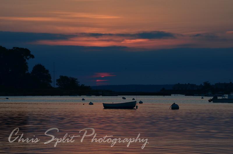 bourne sunset 2.jpg