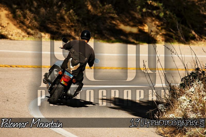 20101212_Palomar Mountain_1692.jpg