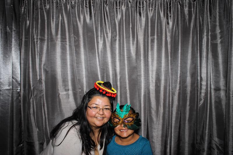 Ventura Wedding Expo 2015-117.jpg