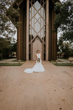 Cara Bridals