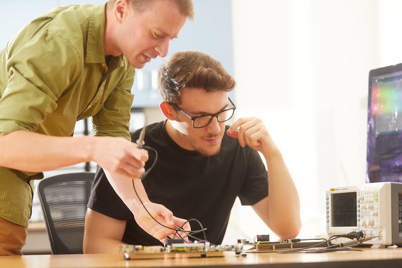 2019 UWL Elliot Forbes Laik Ruetten Computer Engineering Lab 2.jpg