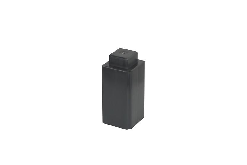 SingleLugBlock-DarkGrey.jpg