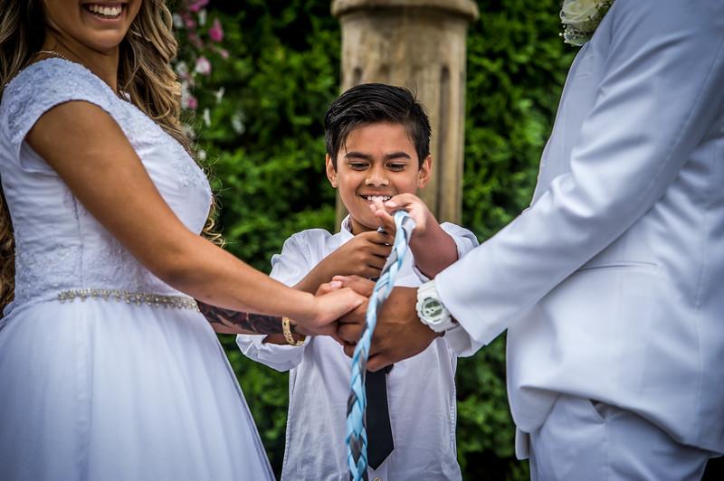Vanessa Farmer wedding day-183.jpg