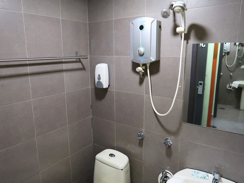 IMG_5096-bestari-bathroom.jpg