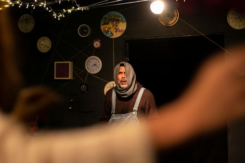Allan Bravos - Fotografia de Teatro - Indac - Por um breve momento-1530.jpg