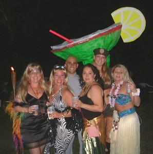Halloween '02