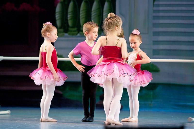 dance_052011_151.jpg