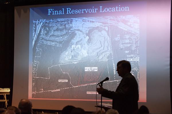 reservoir-nb-062718-2