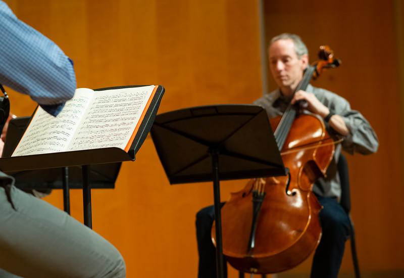 Faculty String Quartet-8115.jpg