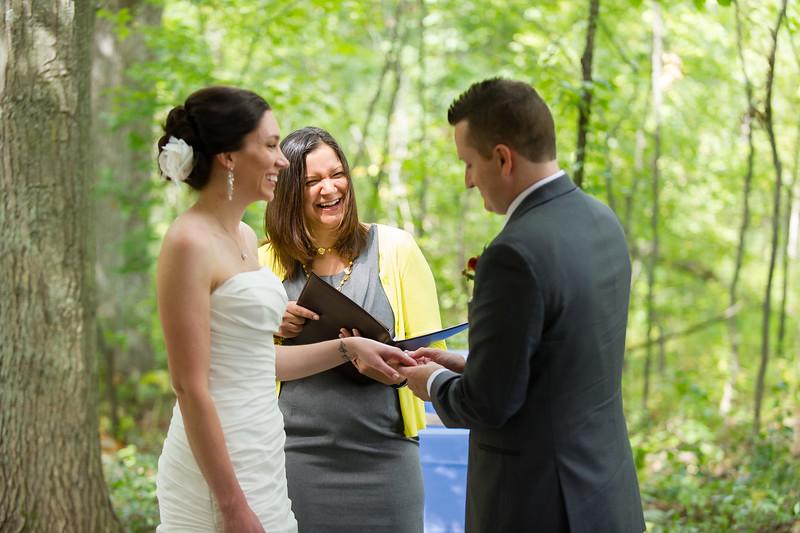 bap_schwarb-wedding_20140906132930_D3S0715