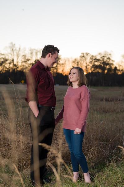 Ben and Rachel-131.jpg
