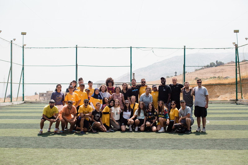 2019_08_15_SoccerCamps_151.jpg