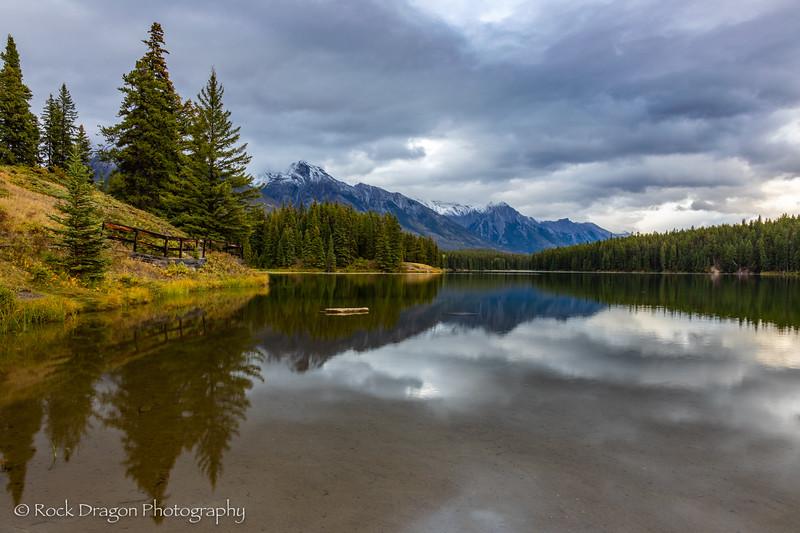Banff_September-7.jpg