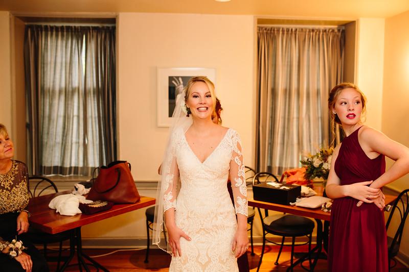katelyn_and_ethan_peoples_light_wedding_image-146.jpg
