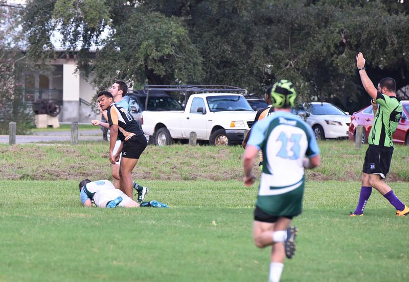 Tulane Rugby 2016 192.JPG