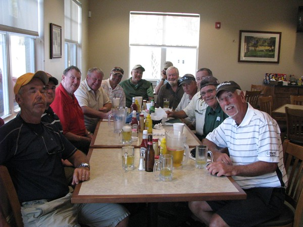 The Ohio Old Icers  Bunch.jpg