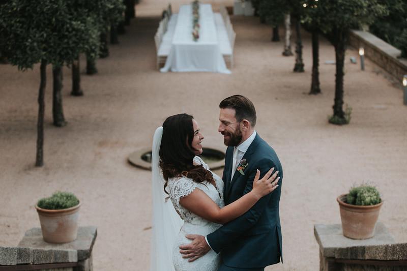 wedding-m-d-518.jpg