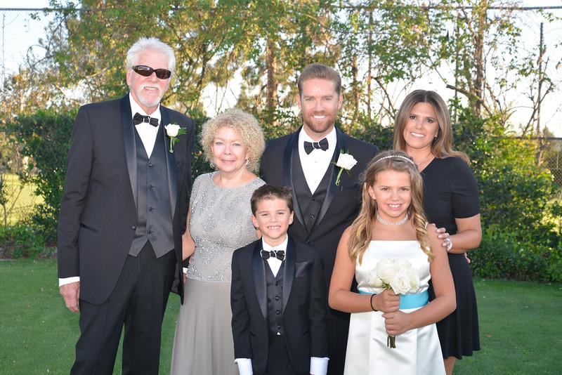 Laura_Chris_wedding-249.jpg