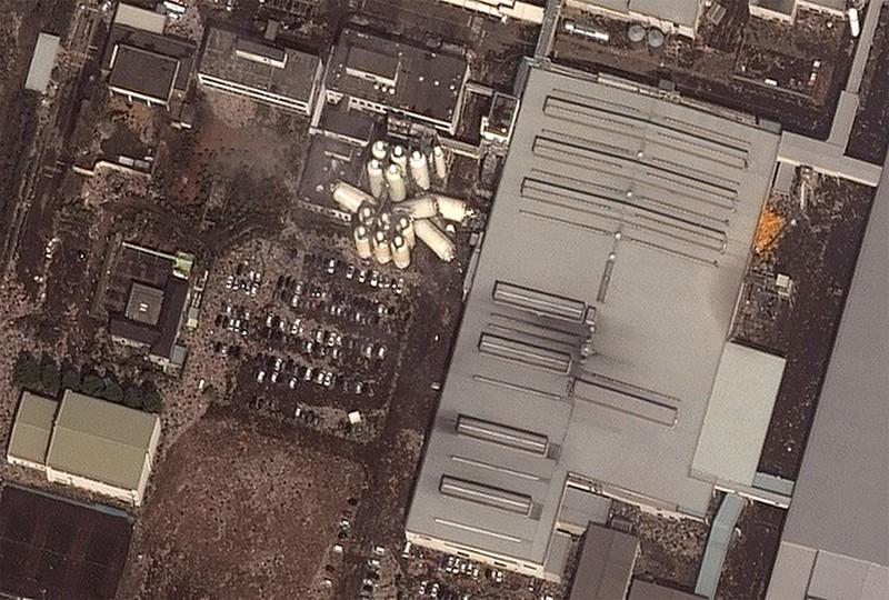 JapanEarthquake2011-189.jpg