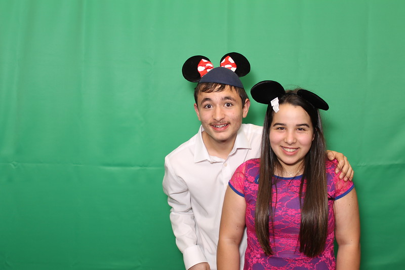 Olivia_Bat_Mitzvah_Originals_ (12).JPG
