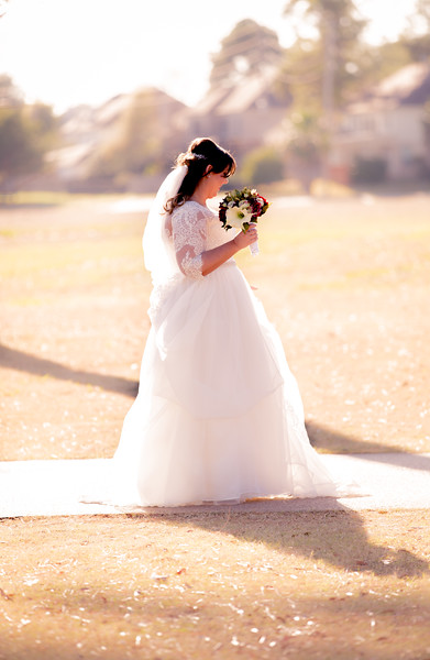 Paone Photography - Brad and Jen Wedding-5383.jpg