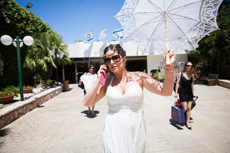 M&G wedding-357.jpg