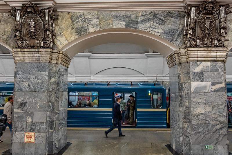 Russian Metro-41.jpg